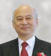 Dr.S_Okamoto.jpg